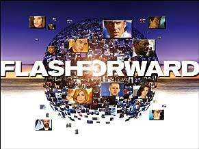 Best flashforward season 1 Reviews