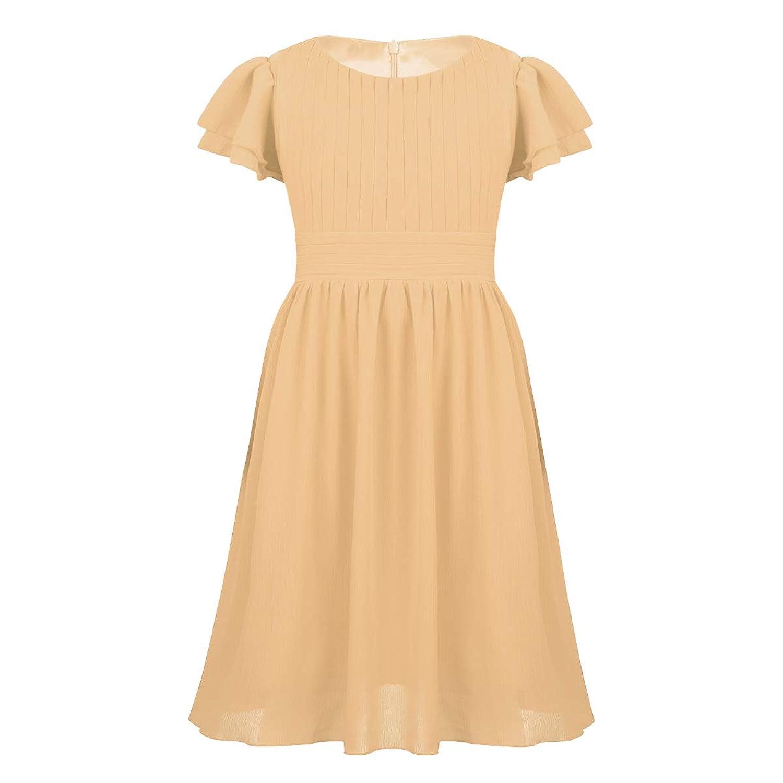 FEESHOW DRESS ガールズ