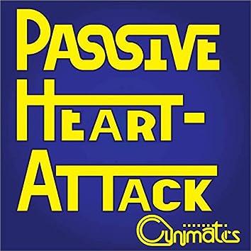 Passive Heart-Attack