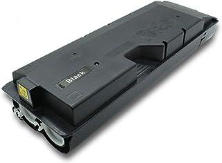 Compatible with TK-6308 Toner Cartridge for TASKalfa 3500i/4500i/5500i/3501i/5501i Digital Copier (Black, 35000 Pages)