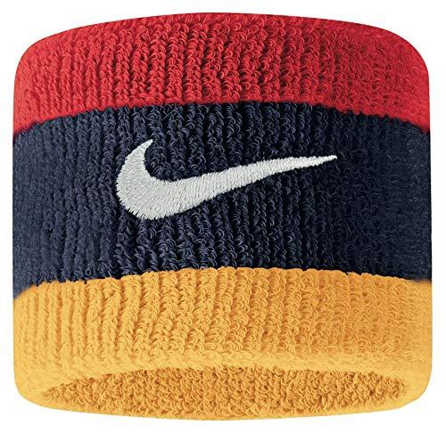 Nike Swoosh Wristbands 2pk
