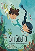 Sin Sueño/ Not Tired