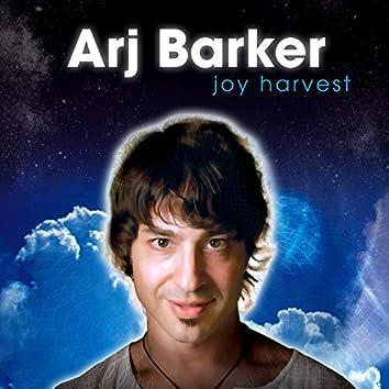 Joy Harvest