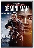Man Man Dvds Review and Comparison