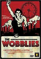 Wobblies [DVD] [Import]