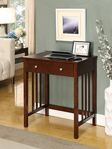 Convenience Concepts 090102ES Designs2Go
