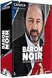Baron Noir - Saison 1 & 2