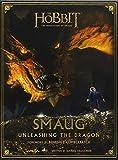 The Hobbit - The Desolation Of Smaug - Smaug: Unleashing the Dragon