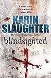 Crime thrillers (books)