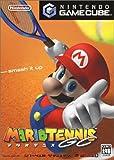 「マリオテニスGC」の画像