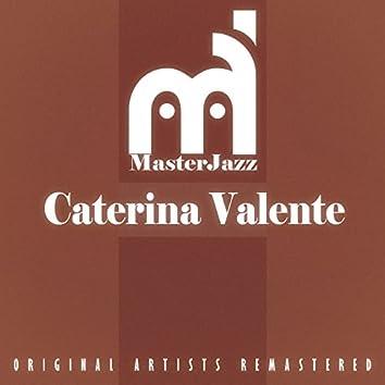 Masterjazz: Caterina Valente