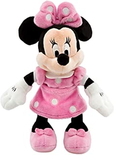 Best minnie mouse teddy Reviews