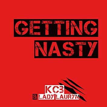 Getting Nasty