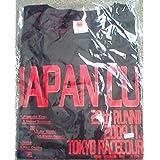 競馬 第29回 ジャパンカップ Tシャツ 優勝馬 ウオッカ 全出走馬名つき Lサイズ