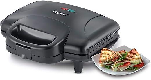 Prestige Sandwich Maker PGMFD 01 1