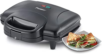 Prestige Sandwich Maker PGMFD 01