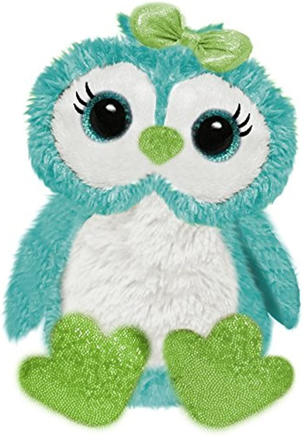 First & Main Gal Pals Olivia Owl 7 Sitting Toy by First & Main