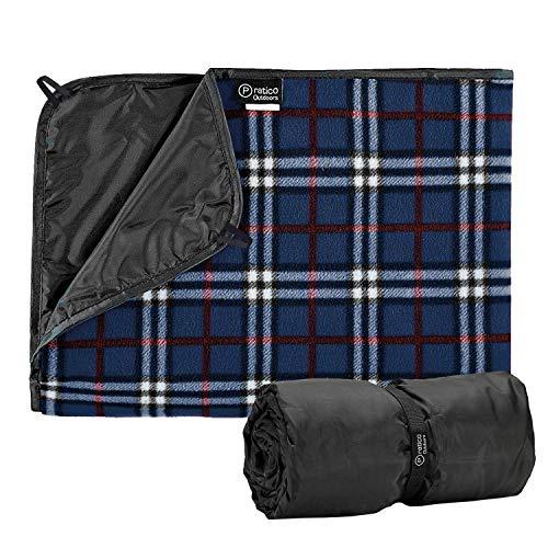 Premium Extra Large Picnic & Outdoor Blanket