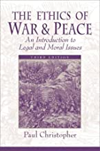 Best the ethics of war and peace christopher Reviews