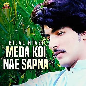 Meda Koi Nae Sapna - Single