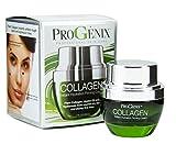 Progenix Collagen Instant Hydration Firming...