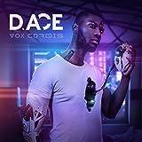 Songtexte von D. Ace - Vox Cordis