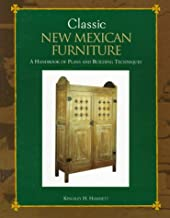 Best mexican furniture plans Reviews