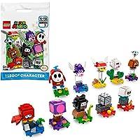 LEGO 71386 Super Mario