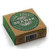 Sex Wax Quick Humps 3X Single