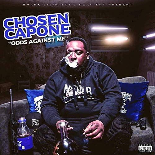 Chosen Capone