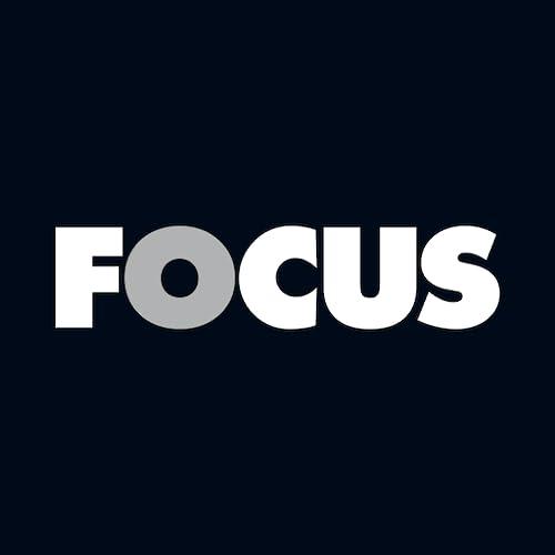 FOCUS - Das Magazin für den erfolgreichen Augenoptiker