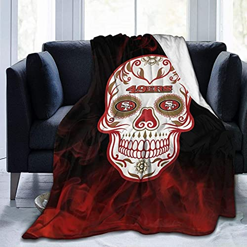 Coches Olina 3D Pan-Thersultra - Manta de microfibra suave para decoración del hogar, manta de franela cálida antipilling para sofá cama, sofá de 200 x 60 pulgadas