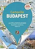 Budapest. Nuova ediz.