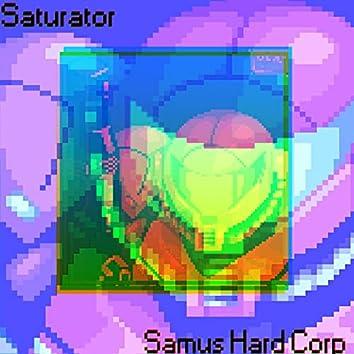 Samus Hard Corp