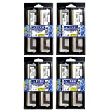 16GB Kit (8x2GB) Fully Buffered Memory Ram for COMPAQ and HEWLETT PACKARD Servers and Workstations. Compaq ProLiant BL20p G4 BL460c G5 BL480c 492327-B21 BL680c G5 449316-B21 DL140 G3 DL160 G5 DL180 DL360 DL380 G5 2 33GHz DL380 G5 3 20GHz G5 DL580 G5 ML150 G3 ML350 G5 ML370 G5 StorageWorks 400r All-in-One Hewlett Packard Workstation xw460c xw6400 xw6600 xw8400 xw8600 PC2-5300 DDR2 ECC FB DIMM Fully Buffered Server Memory