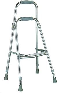 Essential Medical Supply Pyramid Cane/Hemi Walker