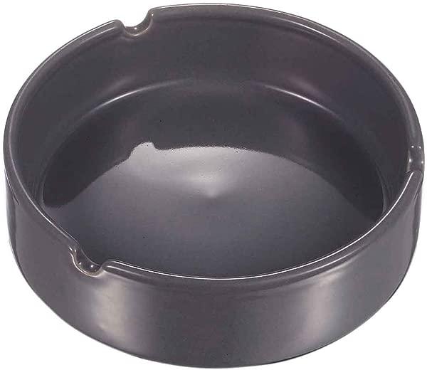 Visol San Grey 陶瓷烟灰缸