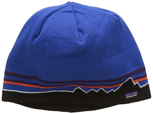 Patagonia Beanie Hat - gebreide muts