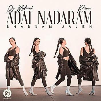 Adat Nadaram (Remix)