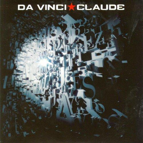 Da Vinci Claude