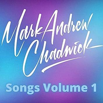 Songs (Volume 1)