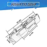 Zoom IMG-1 hnwtkj fodero fucile caccia borsa
