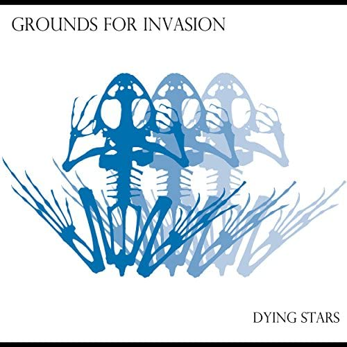Grounds for Invasion
