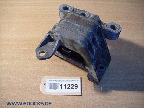 Motorhalter Motorlager Vectra C Signum Z20NET Z22SE Z22YH 9156944 GN Opel