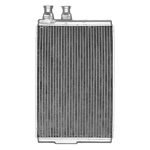 APDI 9010498 A/C Heater Core
