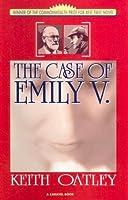 The Case of Emily V.