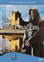 Irish Prayers / Visual Arts [DVD]