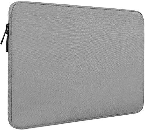 Laptoptasche für Acer Aspire 5 Nitro Predator Helios 300 Asus VivoBook 15.6 ASUS TUF Gaming Zoll 39,6 cm HP Envy X360 Spectre Zoll, Dell MSI LG & die meisten Laptops