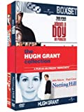 The Hugh Grant collection