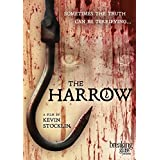 Harrow [DVD]